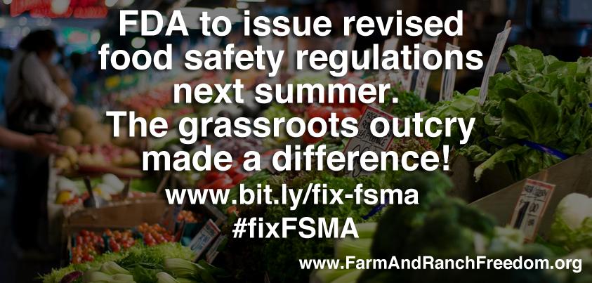 fda-fsma-problems